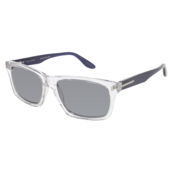 Ted Baker B602 Sunglasses